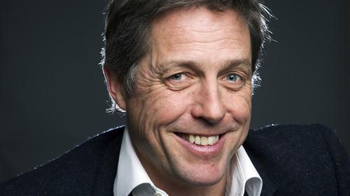 Hugh grant 1.jpg