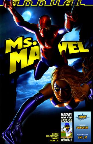 Ms.Marvel.V2.Anual.01.HQBR.17SET08.Os.Impossiveis.