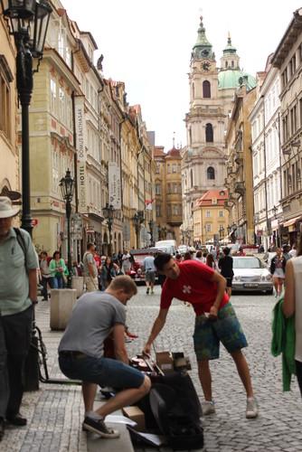 IMG_1658 Praga