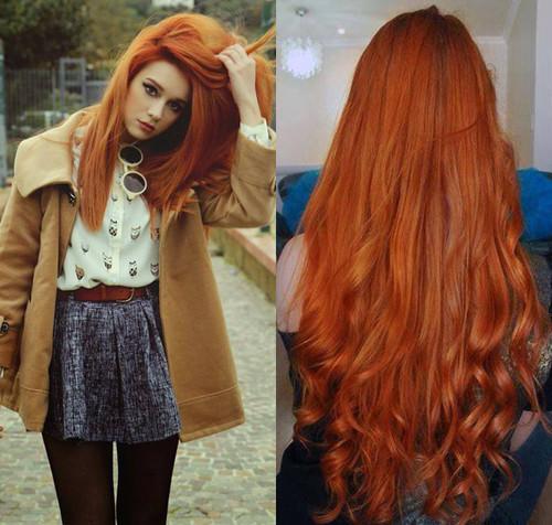cabelos-primavera-verao-2016-ruivos.jpg