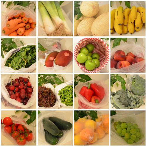 0-collage-compras.jpg