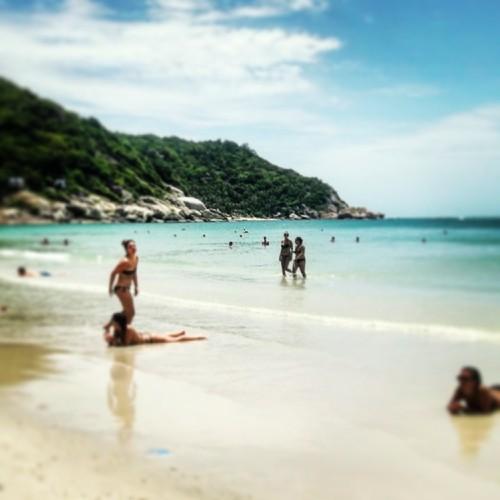 praias_tailandia.jpg