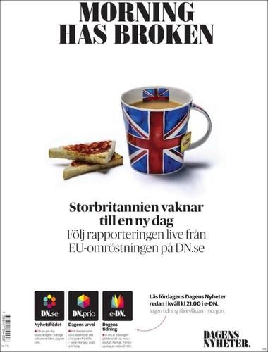 Dagens Nyheter, Sweden.jpg