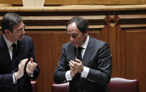 Paulo Portas e Pedro Passos Coelho.jpg