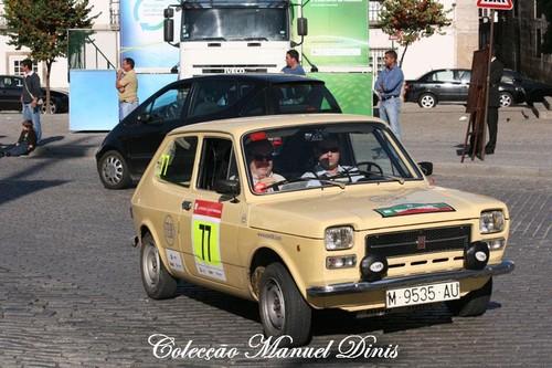 Rally de Portugal Histórico 2008  (82).jpg