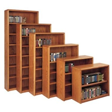estantes-madeira-2.jpg