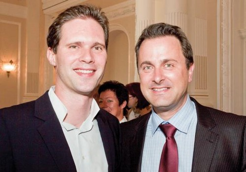 xavier-bettel-luxembourg gay marriage.jpg