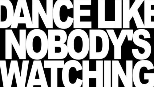 dance like.jpg