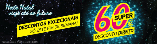427_Descontos-Super-60_D.jpg