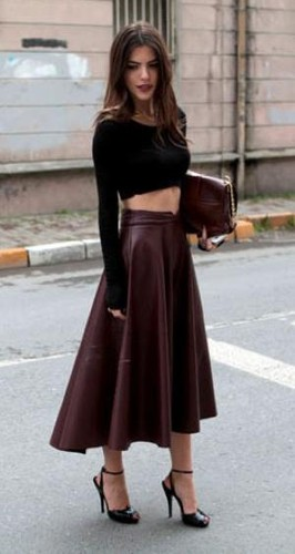 Chic-Crop-Tops-Street-Style-Looks-6.jpg