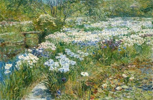 1280px-Childe_Hassam_The_Water_Garden_1909.jpg