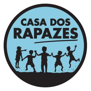 fb_casa_rapazes_SHARE_2.jpg