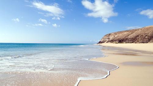 Fuerteventura 01.jpg