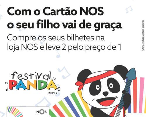 festivalpanda