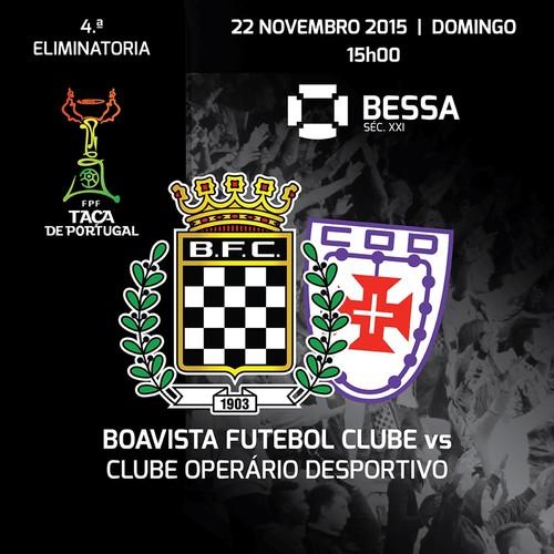 TaçaPortugal2015-16 Boavista x COD aa.jpg