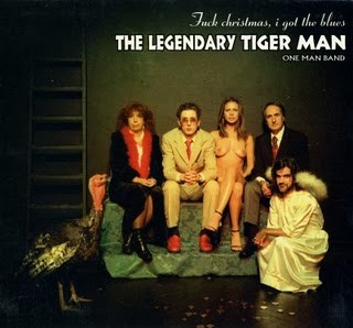 Blog_Tigerman.jpg