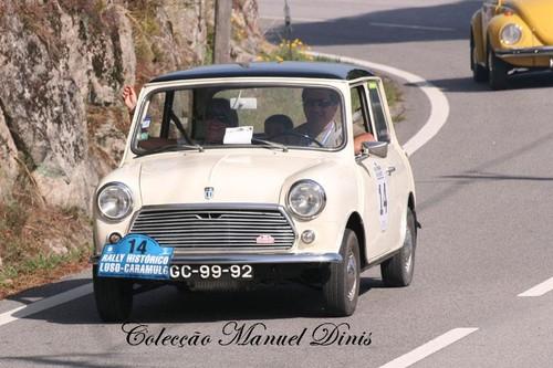 Caramulo Motorfestival 2008  (99).jpg