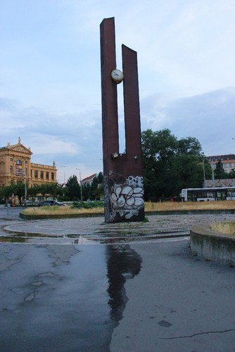 IMG_1105 Praga