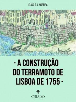 aconstrucaodoterramotodelisboade1755_capa_ebook[1]