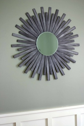 diy-sunburst-wall-mirror-6.jpg