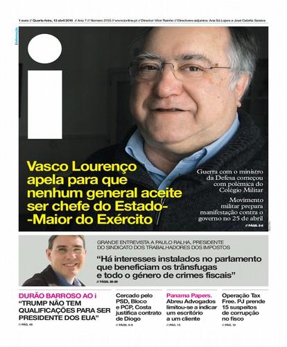 capa_jornal_i_13_04_2016.jpg