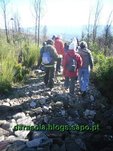Megalitico_SVV_05.JPG