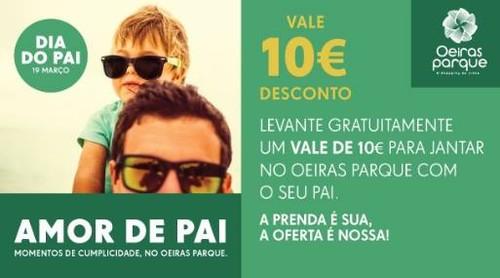 O-amor-de-pai-celebra-se-no-Oeiras_parque-adoro-ga