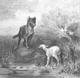 BB-o lobo e o cordeiro.jpg
