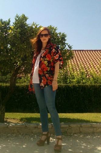 Kimono_1.jpg