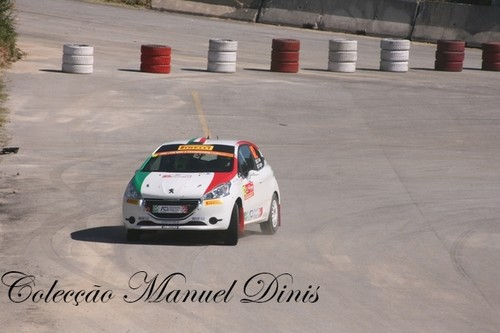 2015 Shakedown  Rally de Portugal 2015 (609).JPG