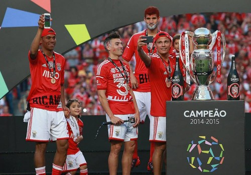 Festejos_do_34_titulo_Benfica_4.jpg
