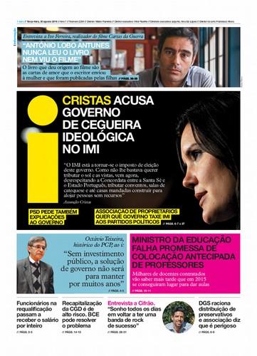 capa_jornal_i_30_08_2016.jpg