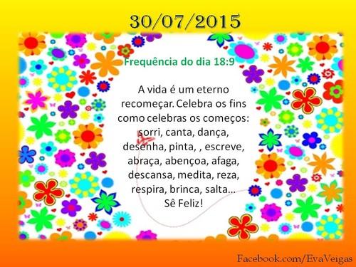 30_7_2015.jpg