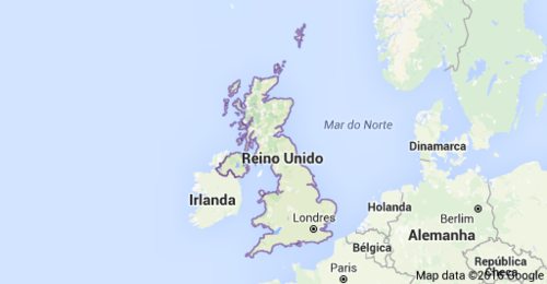 map of United Kingdom in google maps.png