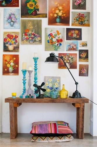 decoração-ideias-parede-2.jpg