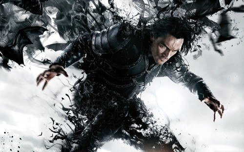 Dracula-Untold-Latest-Wallpaper-3608.jpg