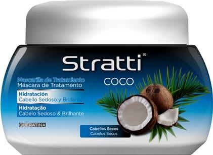 mascara_stratti_coco_550_2.jpg