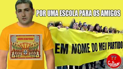 eSCOLA PARA OS AMIGOS.png
