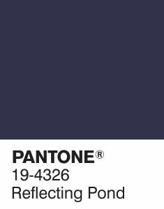19-4326-reflecting-pond-pantone-fashion-color-repo