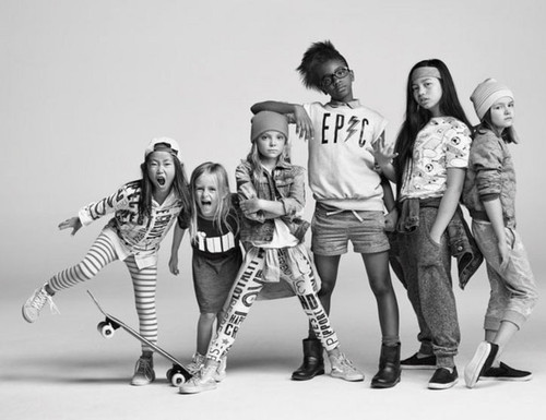 ellen-degeneres-ed-gapkids-collection-w724.jpg