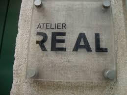 Atelier Real1.jpg