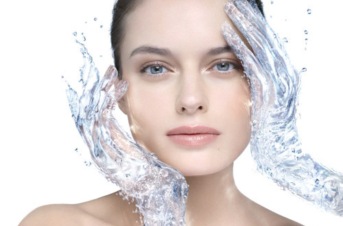 agua-micelar-500x330.bmp