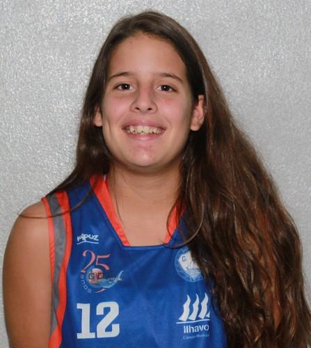 Gabriela Julião.JPG