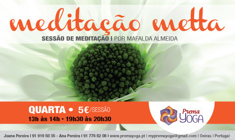CARTAZ MEDIT METTA 13h.jpg