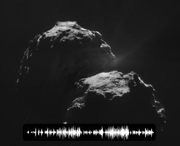 Sound_comet2-350x285.jpg