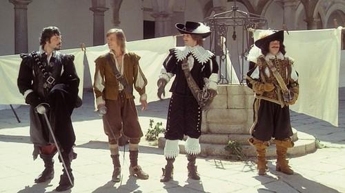 The-Three-Musketeers[1].jpg