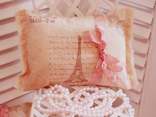 decoração cor de rosa-2.jpg