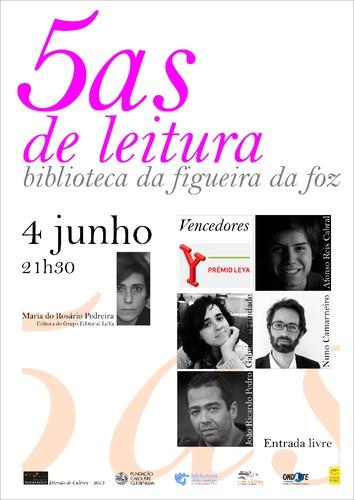 5AS LEITURA  cartaz 2013 vENCEDORES leya.jpg