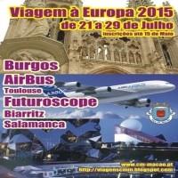 Viagem_Europa12015_200x200.jpg