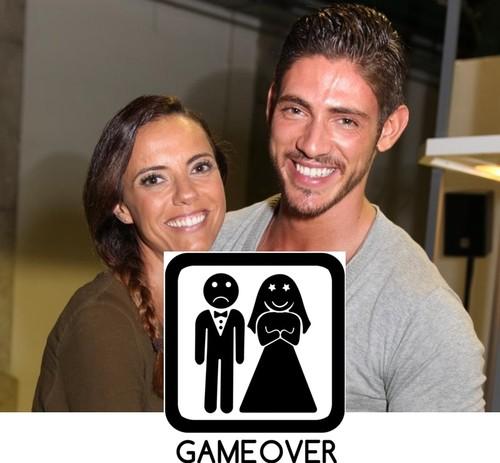 divorcio 61.jpg